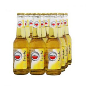Amstel Bright bestellen